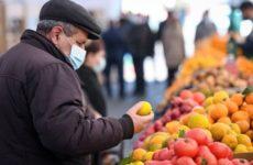 Российский врач заявил о невозможности улучшения иммунитета