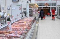 Названы шесть продуктов, которые не стоит покупать в супермаркетах