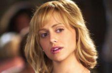 HBO Max выпустит документальную ленту о загадочной смерти Бриттани Мерфи