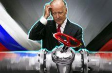 Газета Handelsblatt считает, что санкции против «СП-2» разрушат партнерство США и ФРГ