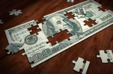 Глава ФРС США предрек экономике страны долгий путь до полного восстановления