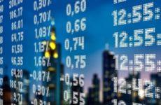 Аналитик Гойхман назвал признаки надвигающегося краха фондового рынка