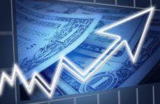 Экономист рассказал о крахе на мировом фондовом рынке