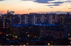 Квартиры на вторичном рынке России продолжают расти в цене