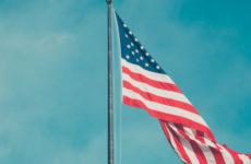 Новая администрация США не будет отказываться от пошлин на товары из Китая