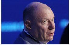 Российские миллиардеры разбогатели на десятки миллиардов долларов c начала года