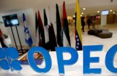 CNN: саудовский принц отрицает, что ОПЕК+ увеличила добычу нефти под давлением США