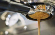 Гастроэнтеролог объяснил, в каких случаях кофе опасен для здоровья