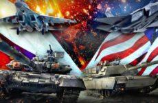 Китайские аналитики пригрозили США «переполохом на заднем дворе» из-за неуважения к РФ