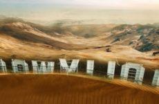 Bloomberg оценил влияние климатических изменений на динамику производства еды