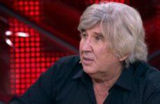 Вдовец Легкоступовой рассказал о многомиллионных долгах певицы