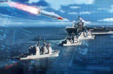 Аналитик раскрыл, почему США боятся российских гиперзвуковых ракет