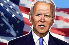 Израильский политолог указал на главную причину «грозной риторики» Джо Байдена