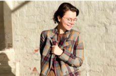 Молодая жена Евгения Петросяна раскритиковала популярных блогеров