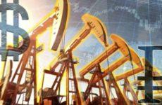 Стоимость нефти может взлететь выше 74 долларов в 2021 году