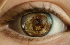 Россиянам рассказали о самой рискованной стратегии заработка на криптовалюте