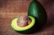 Плоды авокадо оказались способны бороться с раком