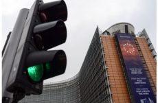 Европе посоветовали разрешить въезд отдельной категории туристов