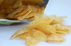Повседневные продукты могут увеличить риск развития рака