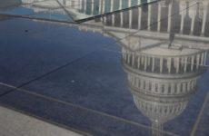 CNN рассказал о напряжённом брифинге ЦРУ в сенате по таинственным атакам на американских чиновников