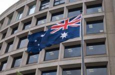 Австралия и Китай не могут наладить экономический диалог