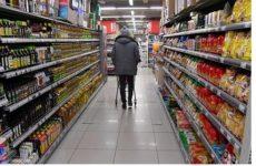 Власти России назвали список продуктов для контроля цен