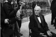 Умер актер из «Бетховена» и «Кинг-Конга» Чарльз Гродин