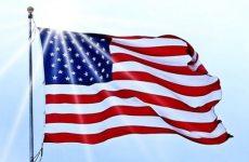 В США признали неизбежность достройки «Северного потока — 2»
