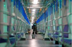 Попова раскрыла самое частое место заражения коронавирусом