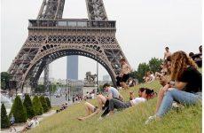 Французам предрекли исчезновение
