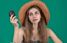 Диетолог Барредо предостерегла от экспресс-диет перед летним сезоном