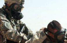 Американские солдаты случайно «слили» в соцсети данные о ядерном оружии США в Европе