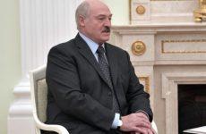 Политолог Марков уверен, что Лукашенко скоро признает Крым российским