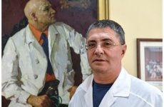 Доктор Мясников развеял старый миф о моркови