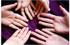 Эксперт раскрыл способы распознать болезни по внешнему виду рук