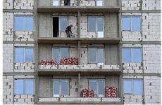 Застройщики оценили продление льготной ипотеки