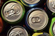 Американский диетолог рассказал о влиянии соков и газировки на человеческий мозг