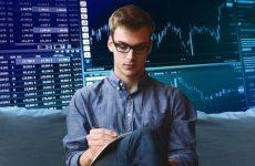 Свыше половины жителей России могут вскоре выйти на фондовый рынок