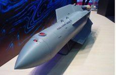 В США российскую «Дрель» признали супероружием будущего