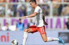 Криштиану Роналду установил уникальный рекорд чемпионатов Европы по футболу