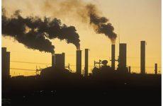 Рост цен по всему миру объяснили борьбой за экологию