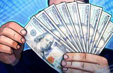 Экономист объяснил, почему Россия неизбежно уйдет от доллара