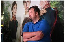 Уткин назвал Черчесова тренером-паникером