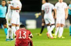 Экс-тренер «Зенита» назвал причину провальных выступлений российских футболистов