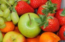 Диетолог Дороднева раскрыла секреты правильного питания