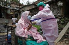 Вирусолог рассказал о смертельной опасности индийского штамма коронавируса
