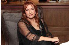 Вера Сотникова рассказала о состоянии здоровья