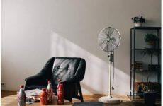 Названы способы сохранить прохладу в помещении без кондиционера