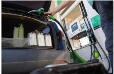 Цены на бензин в России установили рекорд