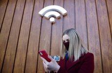 Россиянам рассказали об опасности включенного Wi-Fi